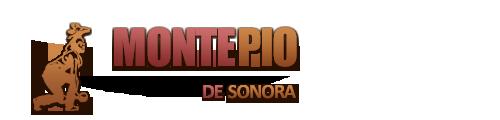Monte Pio de Sonora